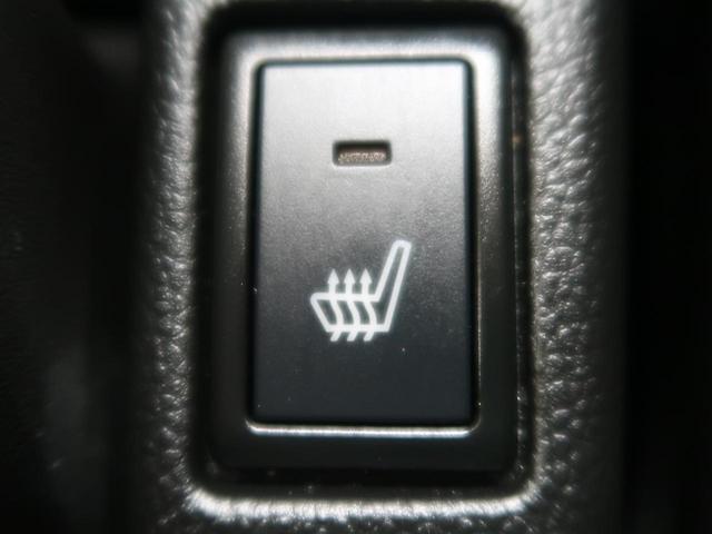 ハイブリッドRS セーフティパッケージ装着車 純正ナビ(10枚目)