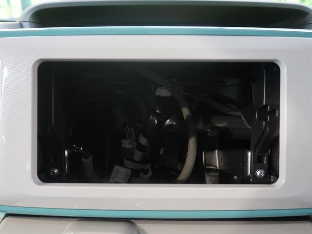 Xメイクアップリミテッド SAIII 両側パワスラ LEDフ(3枚目)