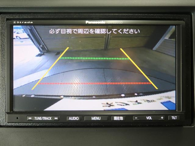 G SDナビ スマートキー 社外15AW バックカメラ(4枚目)