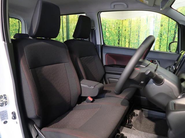 抗菌・消臭・防汚に最適!!【光触媒ルームコーティング】の施工もオススメです。光触媒で紫外線を受けることによって車内をクリーンに保つことができます。