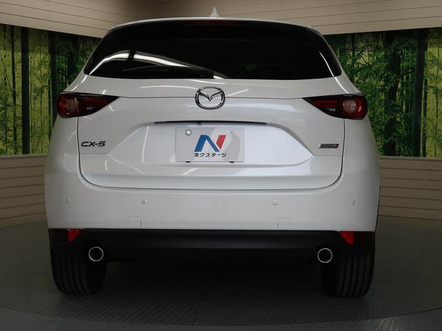 XD プロアクティブ 登録済み未使用車 コネクトナビ(19枚目)