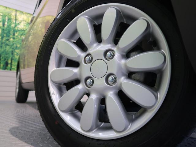 X 衝突軽減 シートヒーター スマートキー 禁煙車(20枚目)