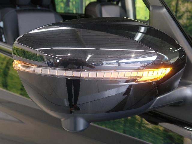 付いているだけで高級感のUPする【ウィンカー内蔵サイドミラー】♪もちろん見た目だけでなく、対向車からの視認性の向上につながり、安全度もUP☆