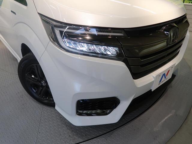 スパーダハイブリッド G・EX ホンダセンシング 特別仕様車(11枚目)