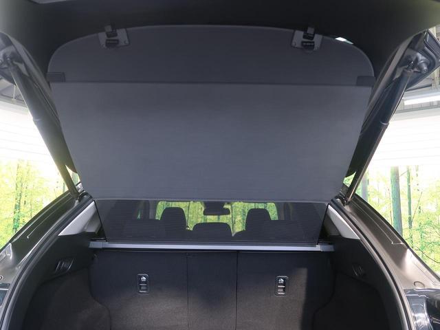 「マツダ」「CX-5」「SUV・クロカン」「栃木県」の中古車50