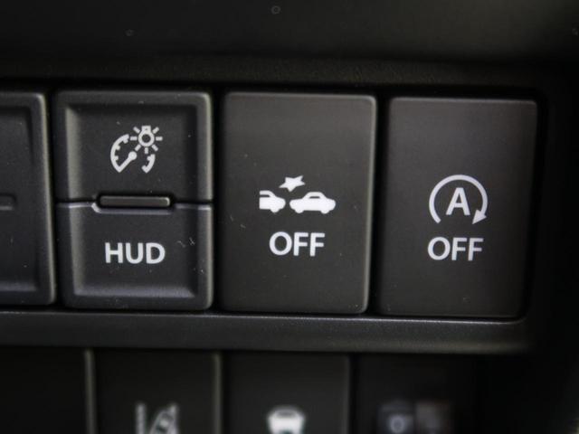 【衝突軽減装置】約10〜80km/h の範囲で前方の車両や歩行者と衝突 する可能性がある場合に作動し、自動的に停止又は減速することにより 衝突回避や 衝突被害の軽減を図ります。