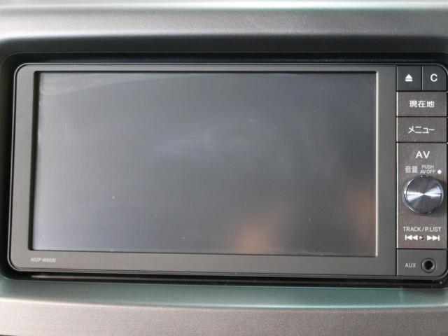 カスタム RS 純正SDナビ オートエアコン HIDヘッド(3枚目)