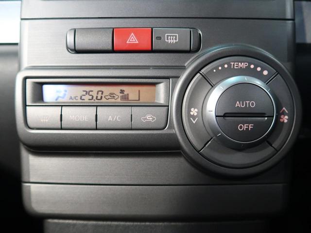 カスタム RS 純正SDナビ オートエアコン HIDヘッド(4枚目)