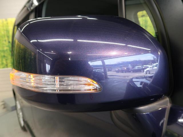 カスタム RS 純正SDナビ オートエアコン HIDヘッド(12枚目)