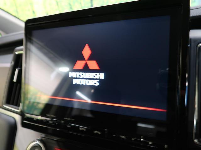 【純正10型ナビ】 この時代必需品のナビゲーションもちろん付いてます♪フルセグTV視聴にDVD再生・ブルートゥース音楽まで再生出来ちゃいます!!
