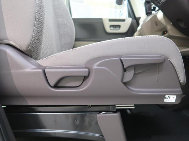 G・Lホンダセンシング 届出済み未使用車 電動スライドドア(7枚目)