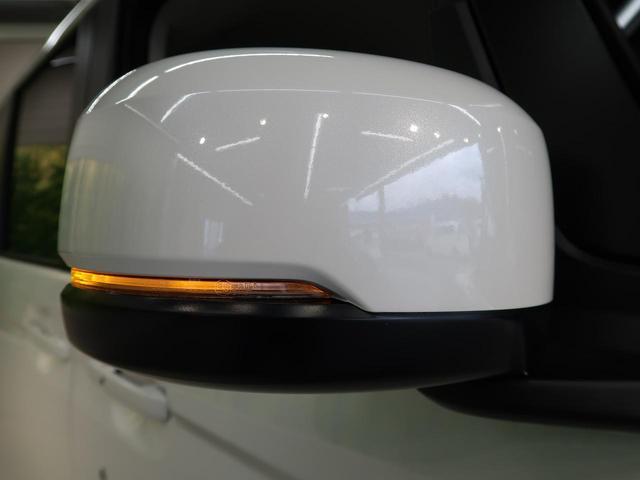 G・Lホンダセンシング 届出済み未使用車 電動スライドドア(15枚目)