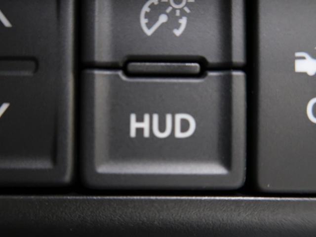 ハイブリッドFX セーフティパッケージ装着車 衝突軽減(6枚目)