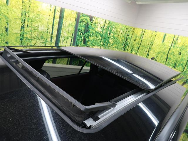 人気装備!!【ムーンルーフ】開放的なルーフからは、爽やかな風や温かい陽の光が車内に差し込みます。