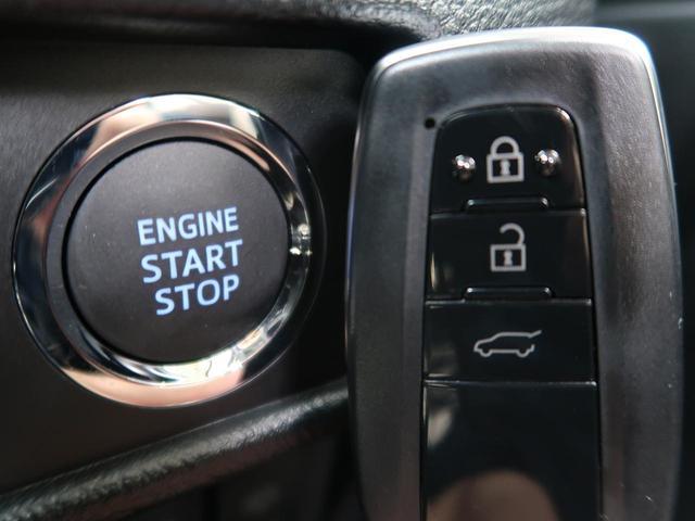 TX 登録済み未使用車 ムーンルーフ セーフティセンス(6枚目)