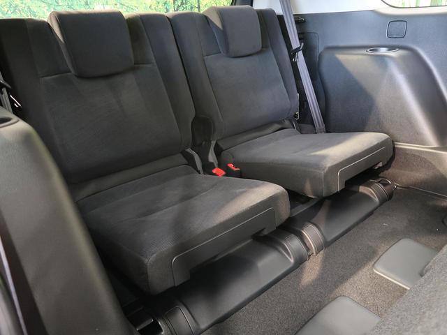【サードシート】1番後ろの席だって、窮屈な思いはさせません!