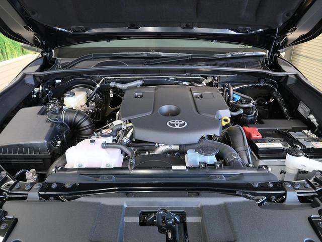 ネクステージには多数、車種様々な在庫がございます。きっとお気に入りの一台に出会えるはずです☆詳しくは当社HP!または、【0120‐070‐960】へお早めにお問い合わせ下さい。