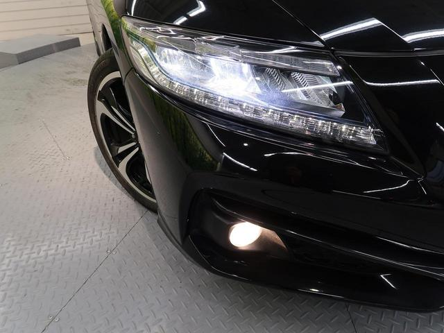 「ホンダ」「CR-Z」「クーペ」「栃木県」の中古車16
