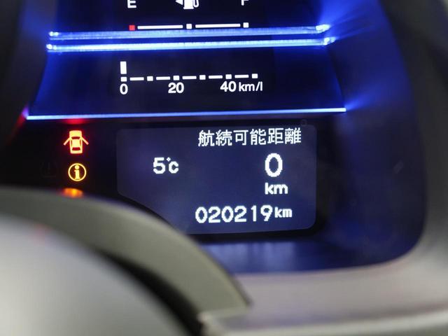 「ホンダ」「CR-Z」「クーペ」「栃木県」の中古車50