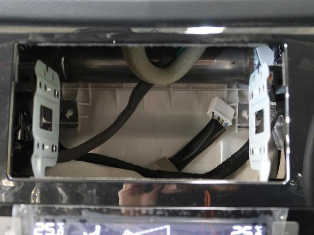 20Xi 登録済み未使用車 衝突軽減装置 全周囲カメラ(3枚目)