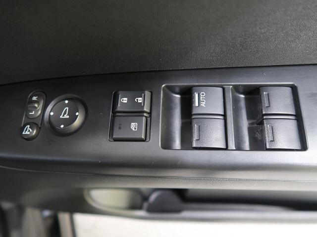 G・Lパッケージ 禁煙車 社外SDナビ 地デジ パワースライドドア  スマートキー ETC オートエアコン(35枚目)