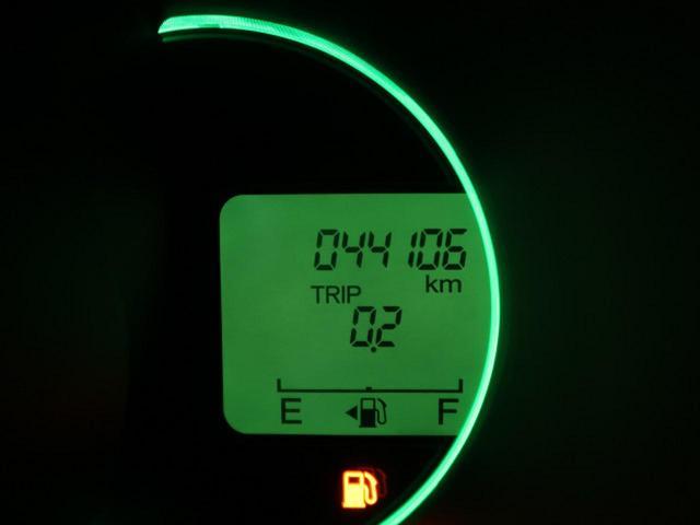 G・Lパッケージ 禁煙車 社外SDナビ 地デジ パワースライドドア  スマートキー ETC オートエアコン(41枚目)