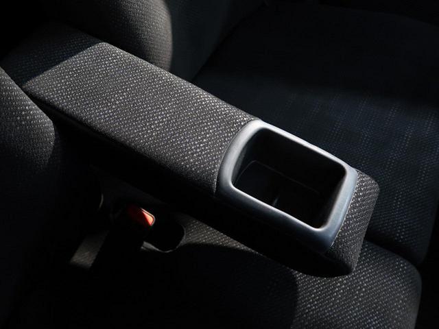 G・Lパッケージ 禁煙車 社外SDナビ 地デジ パワースライドドア  スマートキー ETC オートエアコン(44枚目)
