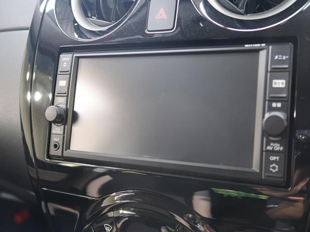e-パワー X 禁煙車 衝突軽減 純正SDナビ オートライト(44枚目)