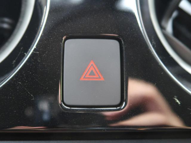 e-パワー X 禁煙車 衝突軽減 純正SDナビ オートライト(45枚目)