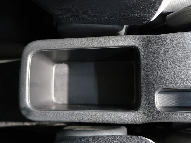 e-パワー X 禁煙車 衝突軽減 純正SDナビ オートライト(52枚目)