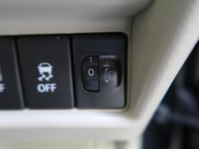 ハイブリッドFX セーフティパッケージ装着車 衝突軽減装置(27枚目)