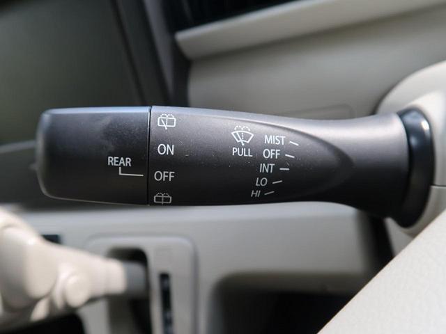 ハイブリッドFX セーフティパッケージ装着車 衝突軽減装置(28枚目)