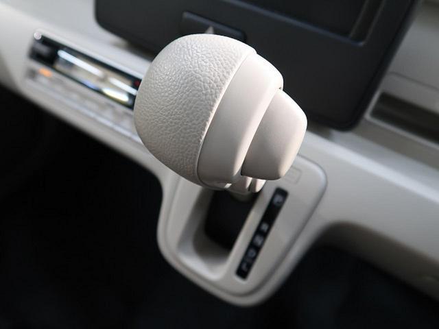 ハイブリッドFX セーフティパッケージ装着車 衝突軽減装置(29枚目)