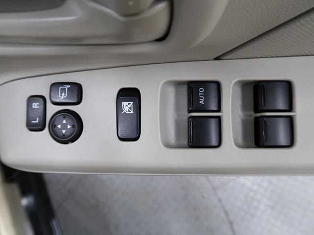 ハイブリッドFX セーフティパッケージ装着車 衝突軽減装置(31枚目)