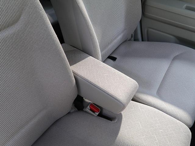 ハイブリッドFX セーフティパッケージ装着車 衝突軽減装置(36枚目)