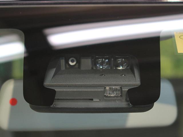 ハイブリッドFX セーフティパッケージ装着車 衝突軽減装置(48枚目)