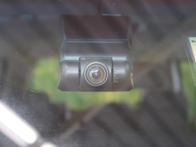 G・ターボLパッケージ 純正ナビ バックカメラ 電動スライド(54枚目)