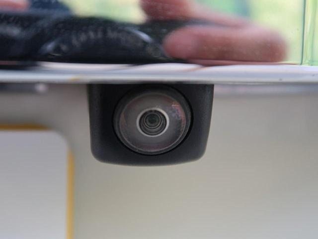 G・ターボLパッケージ 純正ナビ バックカメラ 電動スライド(55枚目)