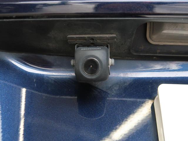 「スバル」「フォレスター」「SUV・クロカン」「栃木県」の中古車5