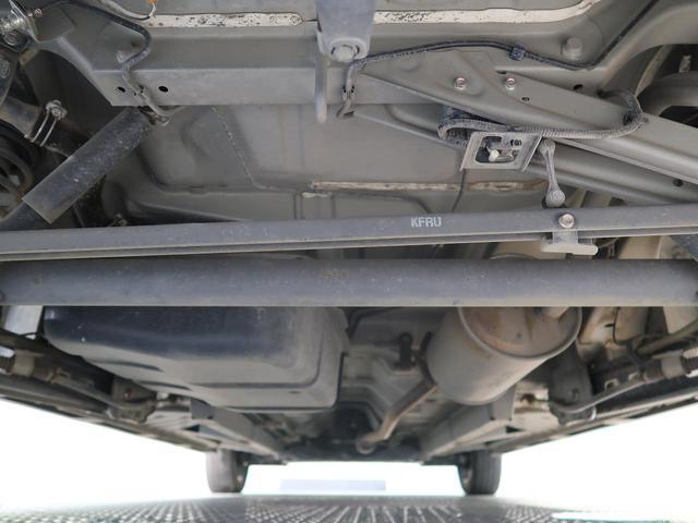 ハイウェイスター X Gパッケージ 衝突軽減装置 SDナビ 両側電動スライド 全周囲カメラ 純正15AW コーナーセンサー ETC オートエアコン 横滑り防止装置(50枚目)