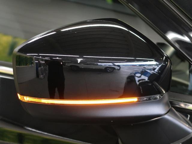 XD プロアクティブ 衝突軽減装置 ワンオーナー 純正ナビ 純正19AW 車線逸脱警報 LEDヘッド オートクルーズ バックモニター スマートキー 禁煙車 フルセグ オートライト オートエアコン アイドリングストップ(16枚目)