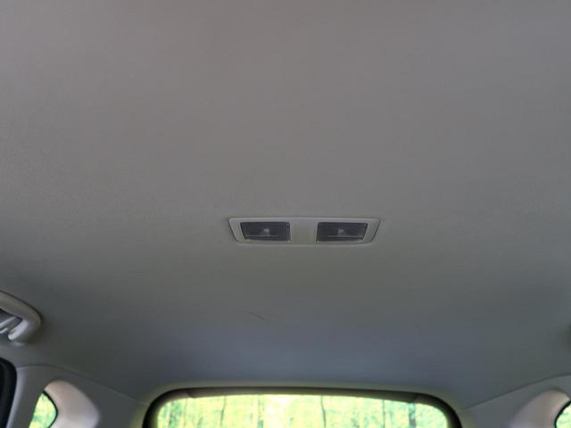 XD プロアクティブ 衝突軽減装置 ワンオーナー 純正ナビ 純正19AW 車線逸脱警報 LEDヘッド オートクルーズ バックモニター スマートキー 禁煙車 フルセグ オートライト オートエアコン アイドリングストップ(53枚目)