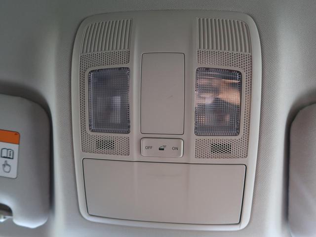 XD プロアクティブ 衝突軽減装置 ワンオーナー 純正ナビ 純正19AW 車線逸脱警報 LEDヘッド オートクルーズ バックモニター スマートキー 禁煙車 フルセグ オートライト オートエアコン アイドリングストップ(55枚目)