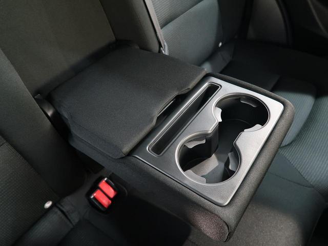 XD プロアクティブ 衝突軽減装置 ワンオーナー 純正ナビ 純正19AW 車線逸脱警報 LEDヘッド オートクルーズ バックモニター スマートキー 禁煙車 フルセグ オートライト オートエアコン アイドリングストップ(61枚目)