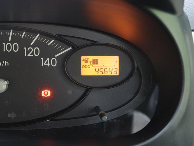 Fスペシャル MT車 禁煙車 キーレスエントリー 自社買取車 ベージュ内装 シートリフター ヘッドライトレベライザー マニュアルエアコン AUX再生可(36枚目)