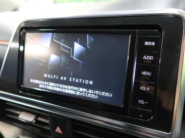 G モデリスタフロントリップ 純正ナビ フリップダウンモニター バックカメラ 両側電動スライド 前席シートヒーター フルセグ LEDヘッド 横滑り防止装置 オートエアコン スマートキー ビルトインETC(3枚目)