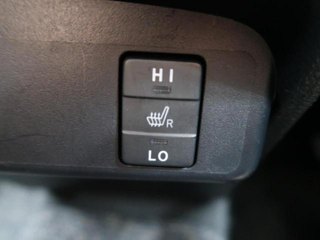 G モデリスタフロントリップ 純正ナビ フリップダウンモニター バックカメラ 両側電動スライド 前席シートヒーター フルセグ LEDヘッド 横滑り防止装置 オートエアコン スマートキー ビルトインETC(7枚目)