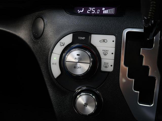 G モデリスタフロントリップ 純正ナビ フリップダウンモニター バックカメラ 両側電動スライド 前席シートヒーター フルセグ LEDヘッド 横滑り防止装置 オートエアコン スマートキー ビルトインETC(28枚目)