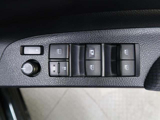G モデリスタフロントリップ 純正ナビ フリップダウンモニター バックカメラ 両側電動スライド 前席シートヒーター フルセグ LEDヘッド 横滑り防止装置 オートエアコン スマートキー ビルトインETC(29枚目)