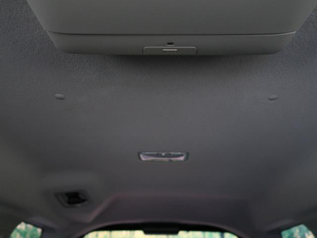 G モデリスタフロントリップ 純正ナビ フリップダウンモニター バックカメラ 両側電動スライド 前席シートヒーター フルセグ LEDヘッド 横滑り防止装置 オートエアコン スマートキー ビルトインETC(44枚目)
